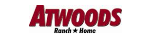 Atwoods Ranch & Home - Lacy Lakeview
